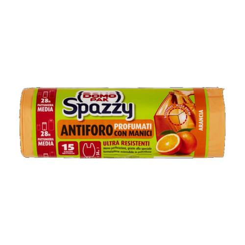 Domopak Spazzy Antiforo - Bollicine Casalinghi Salerno