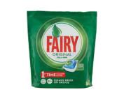 Fairy Original all in one 84 - Bollicine Casalinghi Salerno
