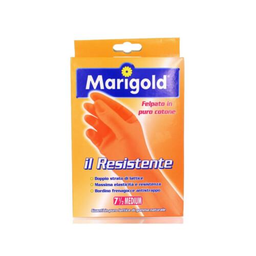 Marigold il Resistente 7 Medium - Bollicine Casalinghi Salerno