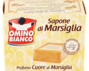 Omino Biancosapone di marsiglia 250g-bollicine-detersivi-salerno
