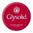 Glysolid crema mani vaso 100ml-bollicine-casalinghi-salerno